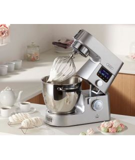 BATIDORA KENWOOD KM096 (6,7 L) 1500W. COOKING CHEF