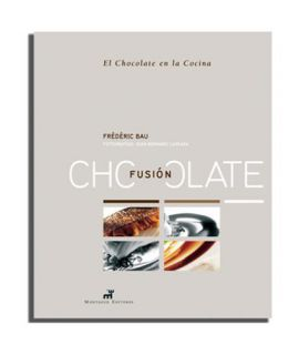FUSION CHOCOLATE (Castellano)
