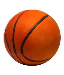 MOLDE PELOTA BASKET Ø220mm.