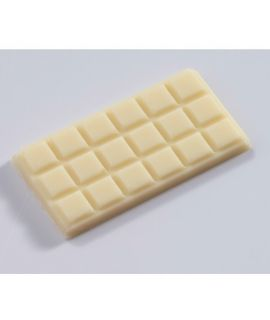 MOLDE TABLETA CHOCOLATE 50x26 H=3mm.16und.5gr
