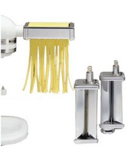 SET CONFECCIONADOR DE PASTA PARA KITCH