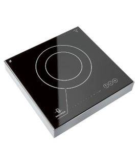 PLACA DE INDUCCION 1,8 KW. L=305 F=305 A=80mm.