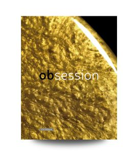 Obession, by Oriol Balaguer