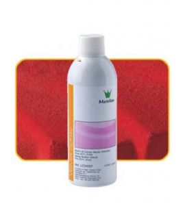COLORANTE SPRAY 400ml - VELVET